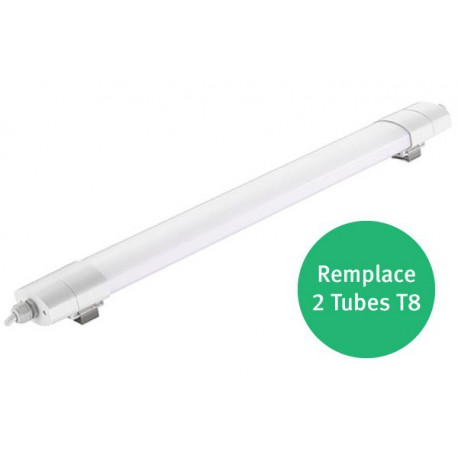 luminaled led lighting Led Batten (150cm) [60W]