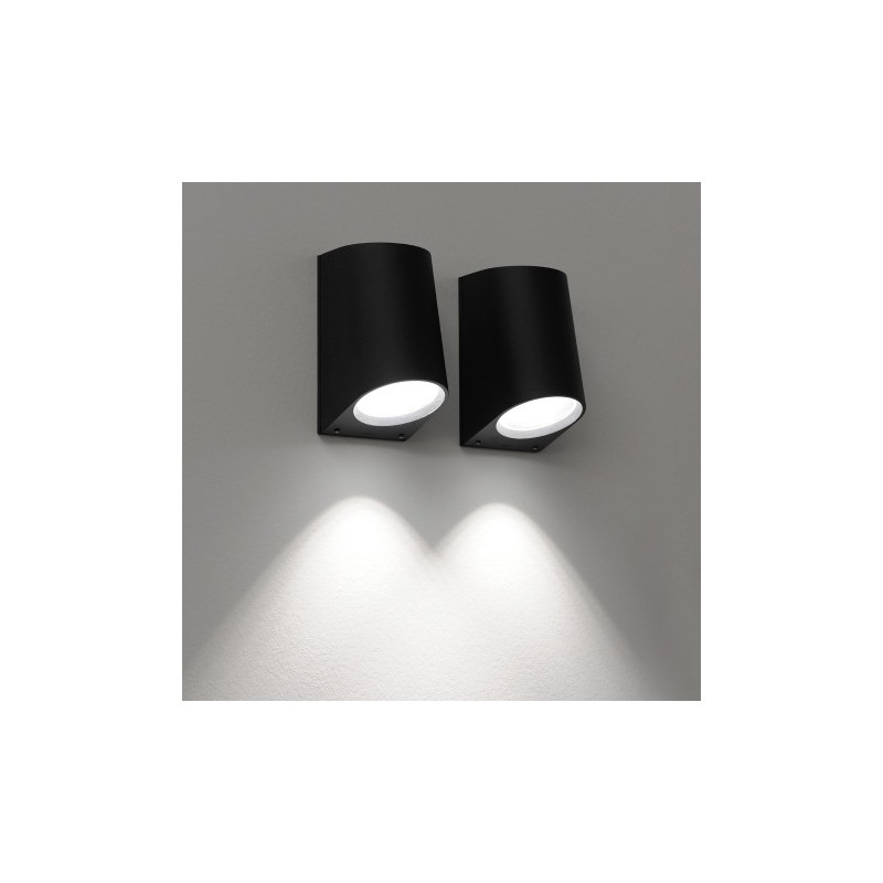 luminaires coignieres good keria luminaires keria luminaire meilleures images d inspiration. Black Bedroom Furniture Sets. Home Design Ideas